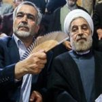 حسین فریدون برادر رئیس جمهور به زندان اوین رفت!!