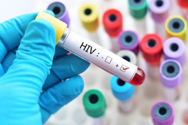 حقایقی تکان دهنده درباره اهالی مبتلا به ایدز در لردگان