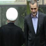 واکنش کاربران فضای مجازی به صدور حکم حسین فریدون برادر رئیس جمهور!!