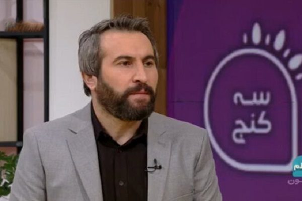حرف های جنجالی استقلالی سابق درباره دربی سیاسی تاریخ ورزش ایران