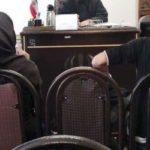 ممنوعیت زندان برای مهریه و تسهیل طلاق برای زنان!!