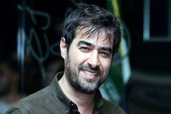ساره بیات با شهاب حسینی در جستجوی راه فرار!!
