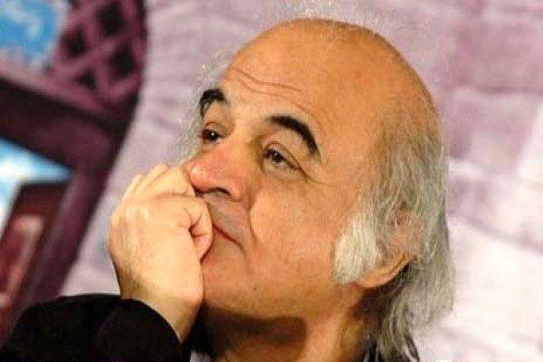 آخرین وضعیت فریدون جیرانی کارگردان معروف در بیمارستان از زبان فرزندش!