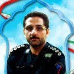 قاتل شهید حسن پاینده در رشت اعدام شد!