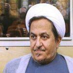 بیانیه محمد علی زم پدر روح الله زم در واکنش به دستگیری پسرش!!