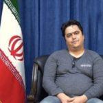 مدیر کانال آمدنیوز چرا به عراق رفت که بازداشت شود!؟
