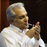 مهران مدیری مجری تلویزیون : مرا بردند و کتک زدند!!
