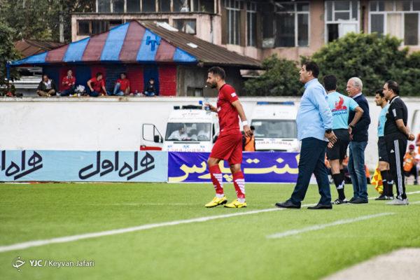 ورزشگاه شهید وطنی