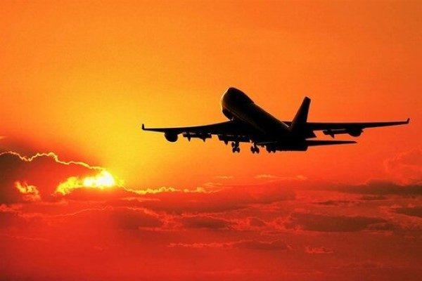 پرواز رفت و برگشت تهران مشهد با ۲ خلبان زن | اتفاقی تاریخی در پرواز ایران!!