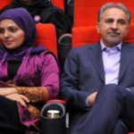 پای روانگردان در پرونده قتل همسر محمدعلی نجفی باز شد!!