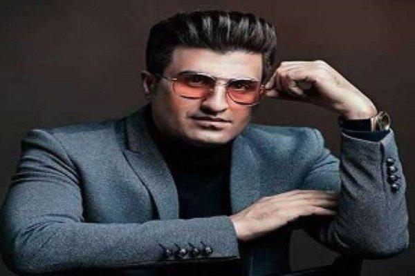پرونده محسن لرستانی | دایر کردن مرکز فساد توسط این خواننده معروف!!