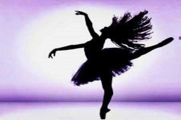 کلیپ های رقص در اینستاگرام و پشت پرده افزایش ناگهانی آنها!!
