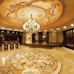 گرانترین خانه در تهران چند فروخته شد!؟