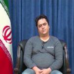 دستگیری جاسوسان | کدام مهره ها مانند روح الله زم دستگیر شدند!؟