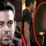 واکنش خواننده ایرانی عماد طالب زاده به جنجال دختر جوان مقابل رستورانش!!