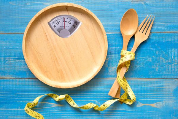 کاهش وزن سالم | برای لاغری این اشتباهات را مرتکب نشوید!!