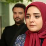 چه کسی قرار بود قبل از نرگس محمدی بازیگر نقش ستایش باشد؟!