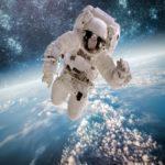 عکس روز ناسا | وقتی یک ستاره می میرد!!