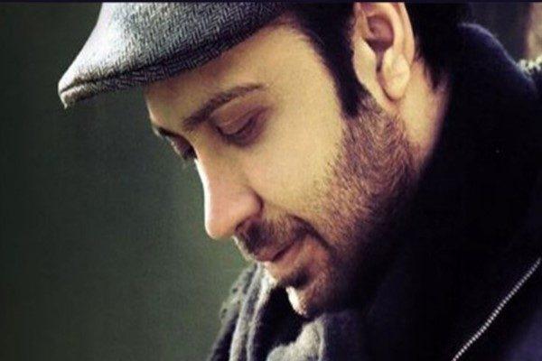 چالش های انتشار آلبوم محسن چاوشی که تمامی ندارد!!