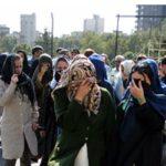 گزارشی تکان دهنده و واقعی از قاچاق دختران ایرانی در اینستاگرام!!!