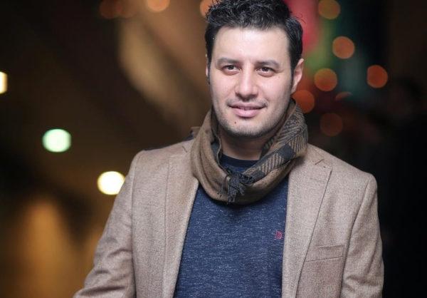 روایت جواد عزتی از بروز حادثه برای الناز شاکردوست