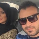 ماجراهای عجیب ازدواج های بازیگران ایرانی | از شیوا طاهری تا شیلا خداداد!!