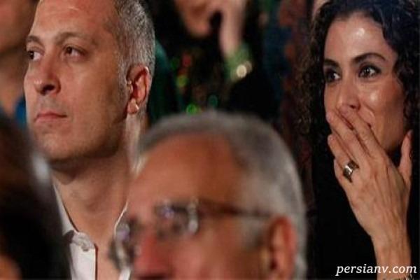 ازدواج های بازیگران ایرانی