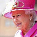 راز جوانی ملکه الیزابت انگلیس ، ماده ممنوعه در رژیم غذایی وی