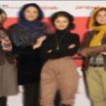 نظر بازیگران زن مشهور ایران درباره پوششهای نامناسب سلبریتیها!