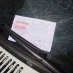 هشدار پلیس فتا به رانندگان در خصوص تخفیف جریمه رانندگی !!