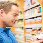 ضروری ترین ویتامین های مورد نیاز مردان را بشناسید