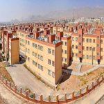 جزئیات جذاب طرح ملی مسکن برای خانواده های ایرانی جهت ثبت نام
