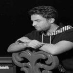 جدیدترین آهنگ بنیامین بهادری پس از سه سال منتشر شد!