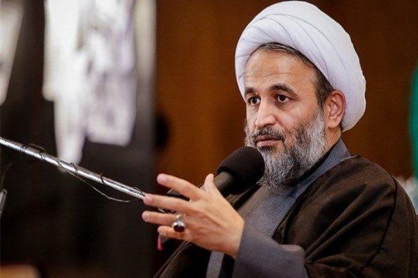 حجتالاسلام پناهیان: مخالف شورای نگهبان، باید اعدام شود!