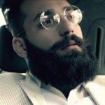 حمید صفت خواننده پاپ جنجالی در دادگاه!!