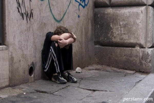 میزان خط فقر در تهران