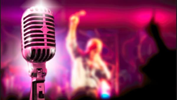 اقدام تحسین برانگیز خواننده معروف اپرا درباره کودکان