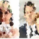 ماجرای انتشار عکس های خصوصی ثنا اسدیان خواهر زن وزیر ارتباطات!!