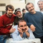 نویسندگان سریال پایتخت دچار بحران عجیبی شده اند