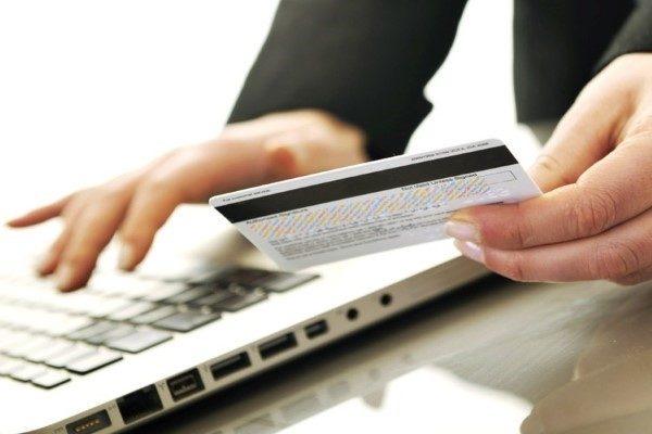 رمز دوم یکبار مصرف کارت بانکی