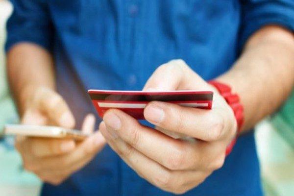 چهار اشتباه رایج درباره رمز دوم یکبار مصرف کارت بانکی!