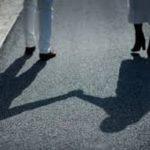 رکورد چند همسری در کدام استان ها زده شده است ؟!