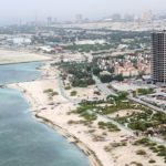 واکنش کاربران به پروژه ساخت جزیره مصنوعی سپاه در ایران