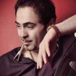 خداحافظی خواننده موسیقی پاپ از دنیای خوانندگی