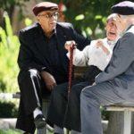 خبرهای جدید و خوب بیمه تکمیلی بازنشستگان ایرانی
