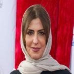 شاهزاده خانم سعودی ناپدید شد!!