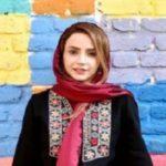 شبنم قلی خانی در استرالیا در کنار خانواده علیرضا فغانی!!