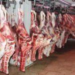 عامل گرانی در بازار گوشت در دوران پسابنزین چیست ؟
