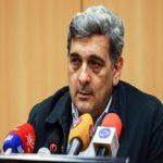 شهردار شهر تهران دیشب چگونه به خانه اش رفت؟!