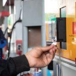 طرح دو فوریتی مجلس برای تک نرخی شدن بنزین بدون سهمیهبندی!!